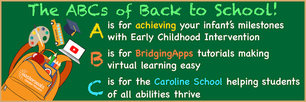 2020 ABCs of Back To School Resize