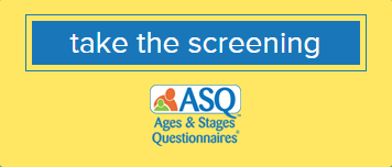 ASQ-Screening-Button