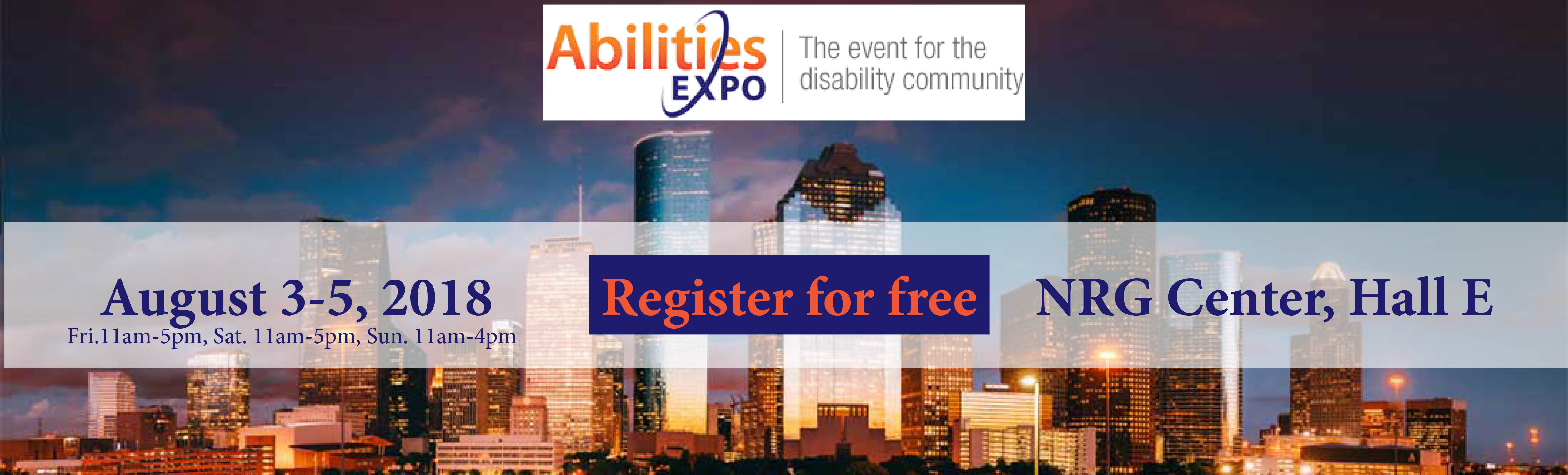Discover new technologies, possibilities, solutions, and opportunities to change your life! Register for free today!