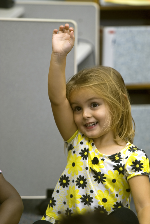 girl-raising-hand-pic-for-web